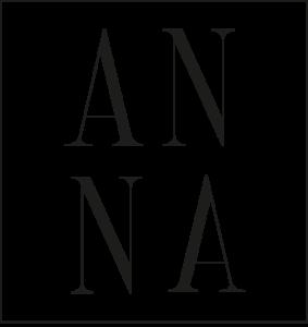 Anna Wening